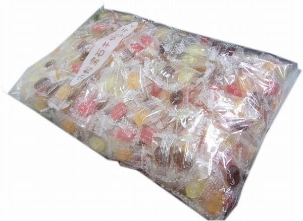 イベントや販促品に!!小粒宝石キャンディ1kg