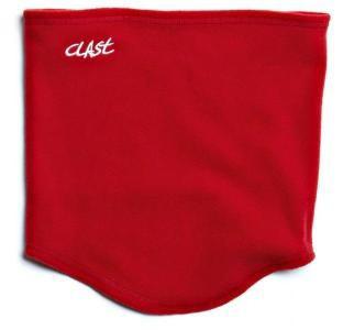 11/12 CLAST 『クラスト』 Fleece Neckwarmer 8co...