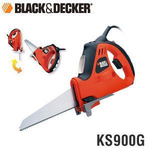 【送料無料】BLACK&DECKER ブラック&デッカー 電...