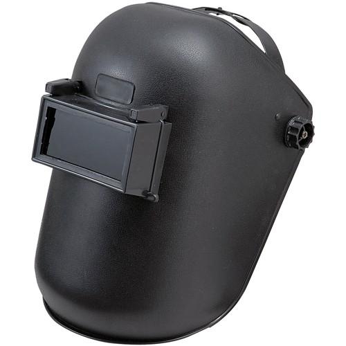 スター電器製造 スズキット 溶接用ヘルメット面 P...
