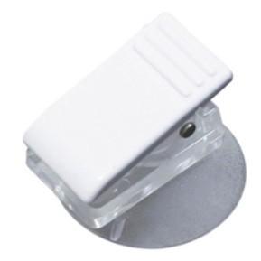 【メール便可】八幡ねじ 非塩ビ吸着盤パーツ プラ...
