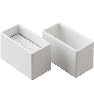WAKAI 2×4材専用 ディアウォールS ホワイト(白...