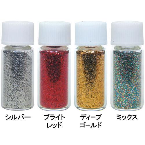 【メール便可】東邦産業 コーティング剤用 ラメフ...