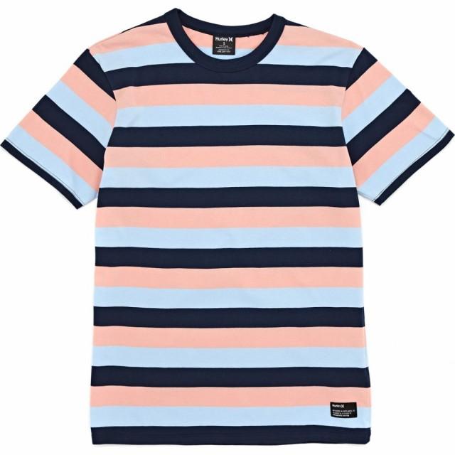 ハーレー Hurley メンズ Tシャツ トップス dri-fi...