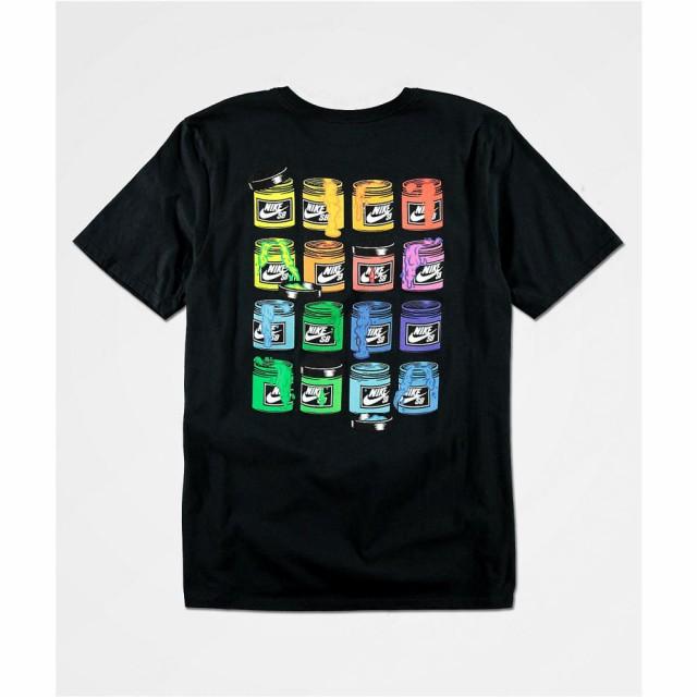 ナイキ NIKE SB メンズ Tシャツ トップス Nike SB...