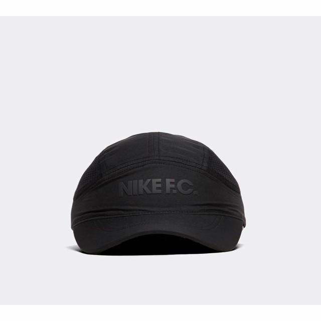 ナイキ Nike メンズ キャップ 帽子 fc aerobill t...