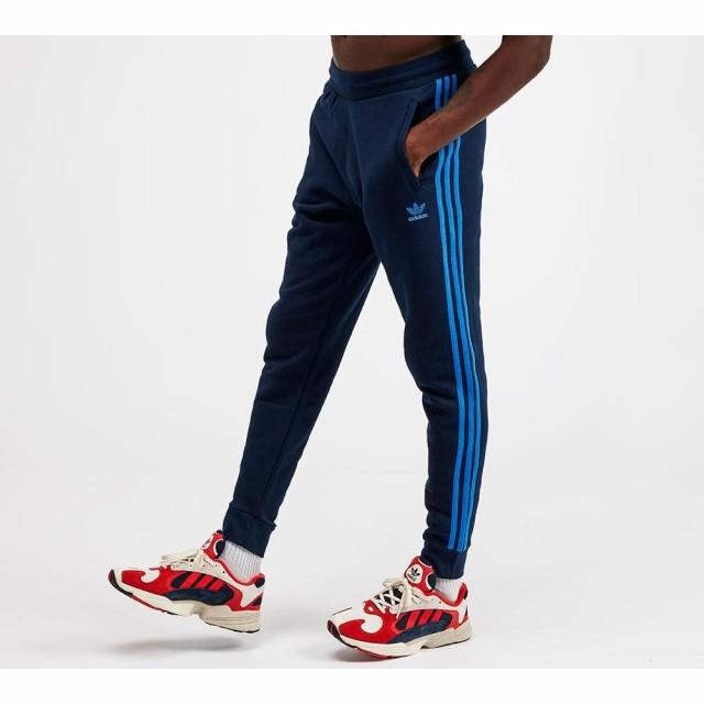 アディダス adidas Originals メンズ スウェット...