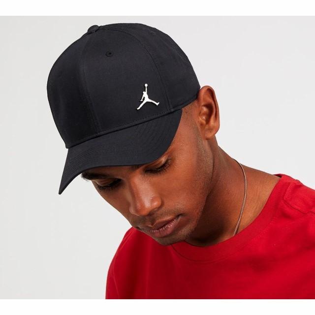 ナイキ ジョーダン Jordan メンズ キャップ 帽子 ...