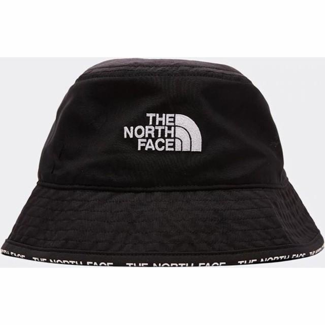ザ ノースフェイス The North Face メンズ ハット...