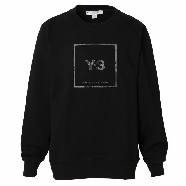 【即納】ワイスリー adidas Y-3 by Yohji Yamamot...