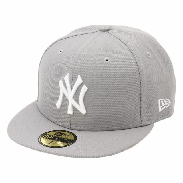 【即納】ニューエラ New Era メンズ キャップ 帽...