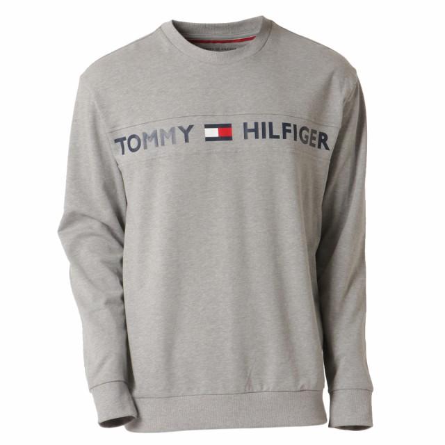 【即納】トミー ヒルフィガー Tommy Hilfiger メ...