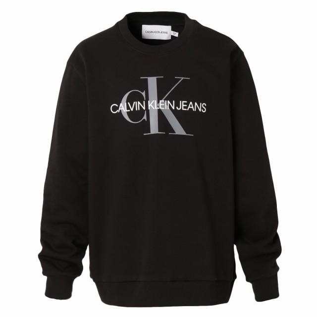 【即納】カルバンクライン Calvin Klein メンズ ...