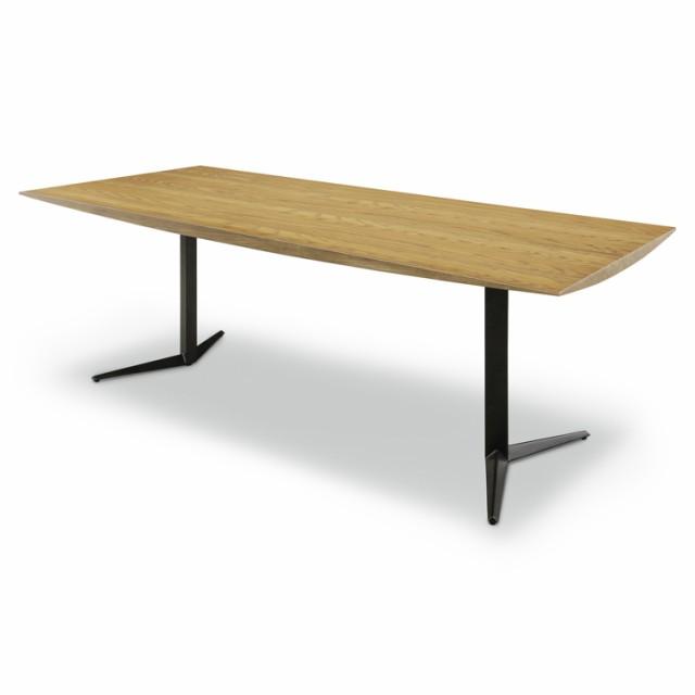 【150テーブルA】サンキ LIZZ 150テーブルA リズ...