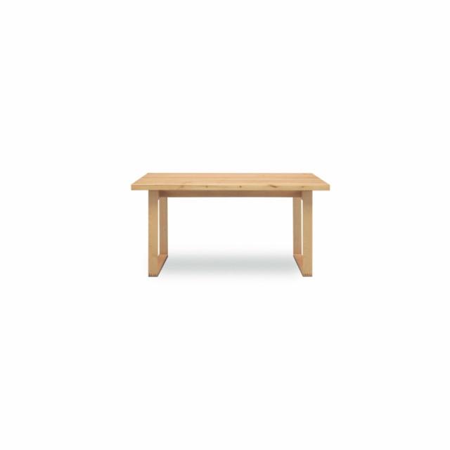 【メーカー在庫限り】【145cmテーブル】畳 和室 ...