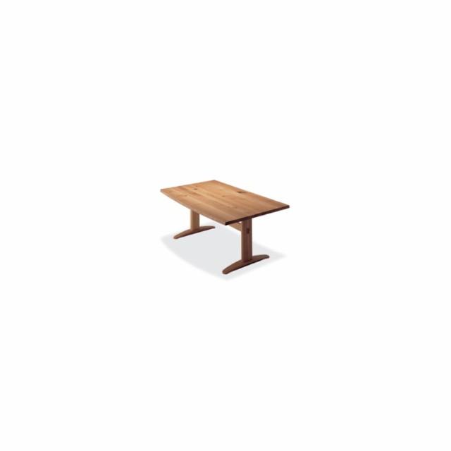【SN385H】【180幅】テーブル  W180×D100×H70.5...