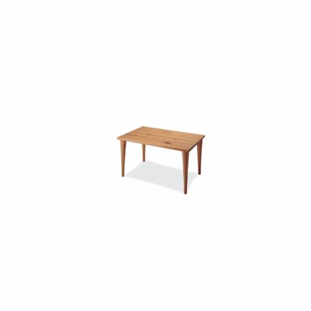 【SN344WP】【160幅】テーブル  W160×D100×H70....