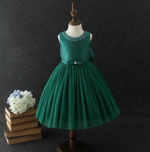 子供ドレス子ども服フォーマルピアノ発表会ドレス...