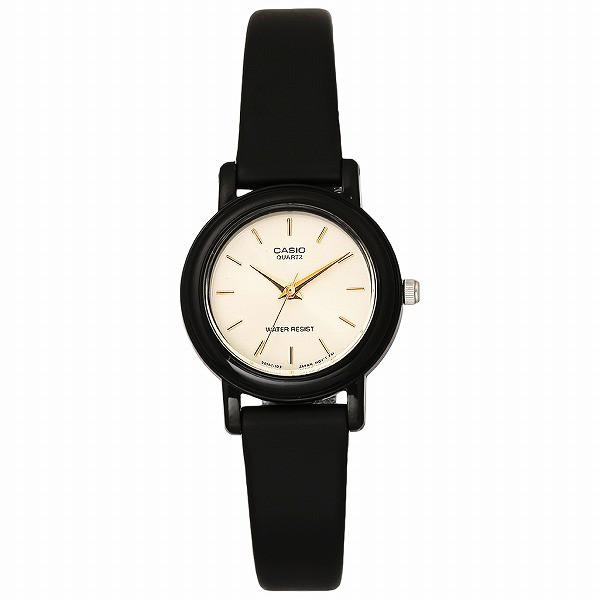 取寄品CASIO腕時計アナログ表示丸形LQ-139EMV-9チ...