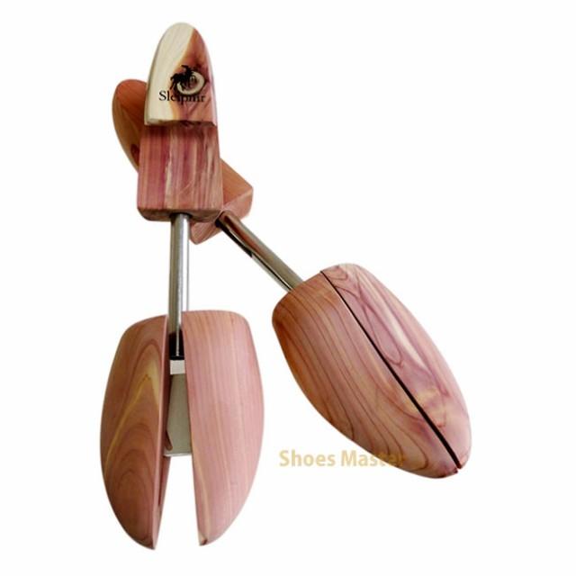 シューキーパー スレイプニル 木製 アロマティッ...