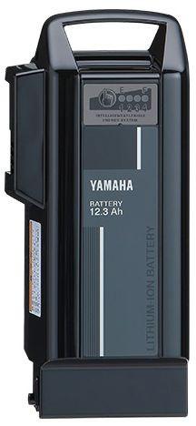 ヤマハ パス用 スペアバッテリー 【2017年発売 ...
