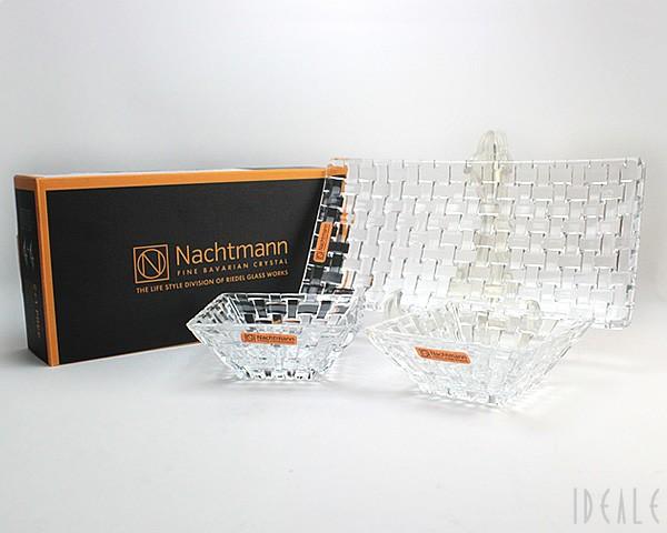 ナハトマン ボサノバ 90026 バリューパック レク...