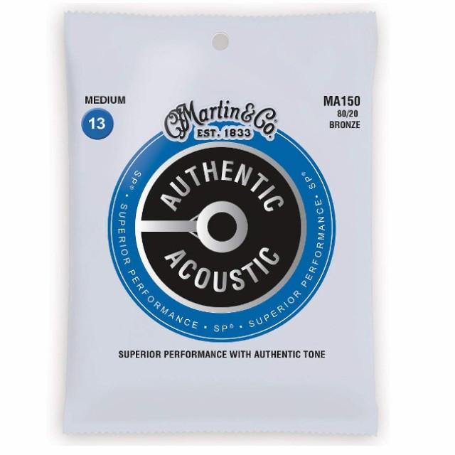 Martin マーチンアコースティックギター弦 アコギ...