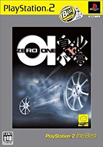 首都高バトル 01 PlayStation 2 the Best(中古品)...