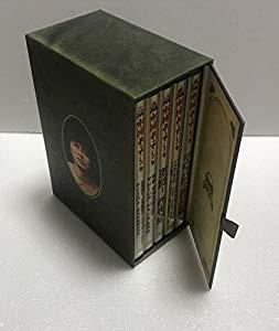 水曜どうでしょう コンプリートBOX Vol.2 [DVD](...