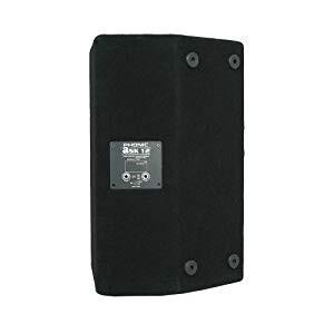 PHONIC フォニック aSK12 / PA Speaker (PAスピー...