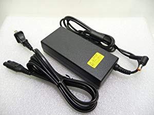 TOSHIBA PA3516E-1AC3 ADP-90SBノート用互換ACア...