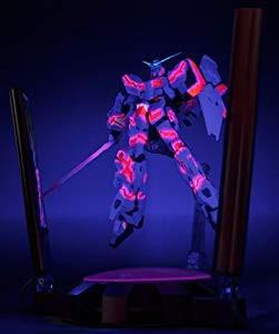 ROBOT魂 -ロボット魂-〈SIDE MS〉 機動戦士ガンダ...