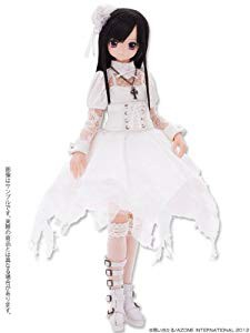 (中古品)LYCEE(リセ)/Nostalgic Story Collection...