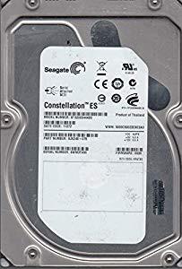 (中古品)Dell Seagate 2tb 7.2?K RPM 6?Gbp / s S...