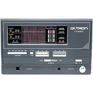 ドクタートロン 高圧電位治療器 ドクタートロン Y...
