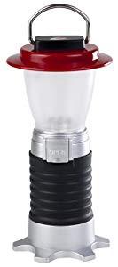 (中古品)Chinook Mini LED Camp Lantern by Chino...