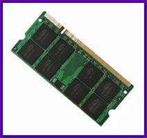 Acer Aspire E1 シリーズ E1-531-H14C,E1-571-H54...