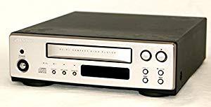 (中古品)Victor ビクター JVC XL-F1 1ビットDD...