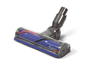 [ダイソン] Dyson Direct drive cleaner head ダ...