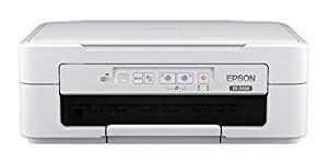 エプソン プリンター A4 インクジェット 複合機 ...