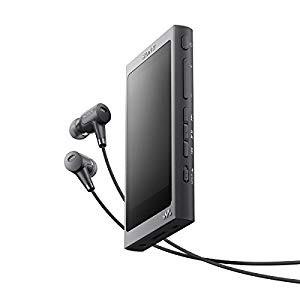ソニー SONY ウォークマン Aシリーズ 32GB NW-A36...