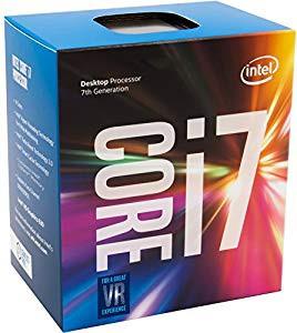 (中古品)インテル Intel CPU Core i7-7700T 2.9GH...