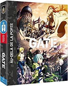(中古品)GATE 自衛隊 彼の地にて、斯く戦えり 第1...