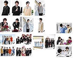 【相葉雅紀】嵐 ARASHI Anniversary Tour 5×20 1...