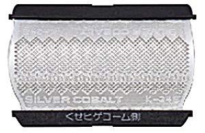 日立 替刃 外刃 K-24S(未使用品)