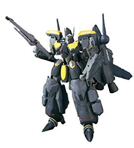 DX超合金 マクロスF(フロンティア) VF-25Sアーマ...