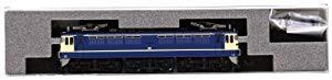 KATO Nゲージ EF65 500 P形 3060-1 鉄道模型 電気...