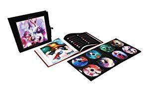 劇場版「空の境界」Blu-ray Disc BOX(未使用品)...