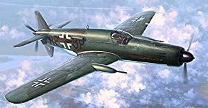 Hong Kong Models 1/32 ドルニエDo335 B-2 駆逐機...