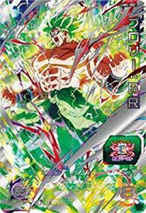 スーパードラゴンボールヒーローズ/UM6-SEC ブロ...